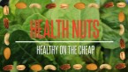 Healthy On The Cheap
