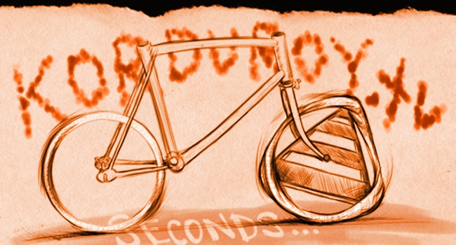 How To Buy A Second Hand Bike