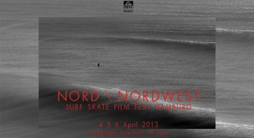 Nord by Nordwest: The Evolution of Surf in Germany