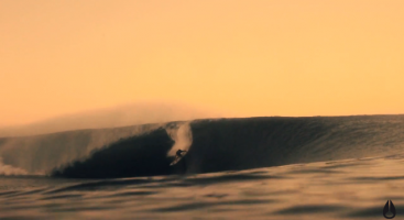 Fergal Smith - TEAHUPOO - The June Sessions