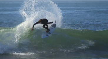 Swell = Clips