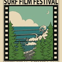 Stoked and Broke Win Canadian Surf Film Festival