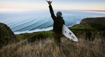 The Final Countdown – Kiwis Organizing Against Seabed Mining in New Zealand