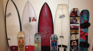 Quiver of the Week: February 2-8