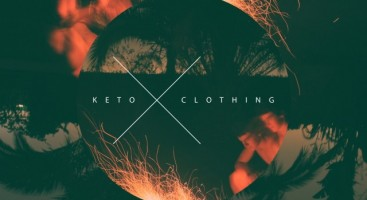 Making It: Keto Clothing