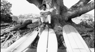 Quiver of the Week: April 6-12