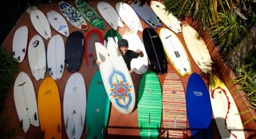 Quiver of the Week: June 22 - 28