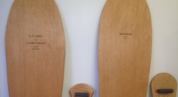 Quiver of the Week: August 10-16