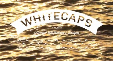 WHITECAPS // Teaser