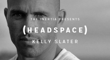 kelly-slater-headspace-982