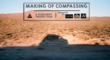 Making of Compassing