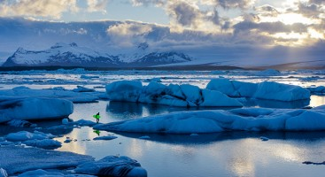 Chris Burkard Photography