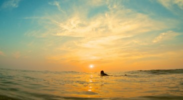 stephen krawiec surf photography