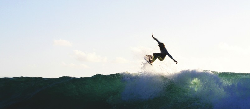 tom burne surf photography