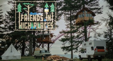 friends-in-high-places-final-cover-photo