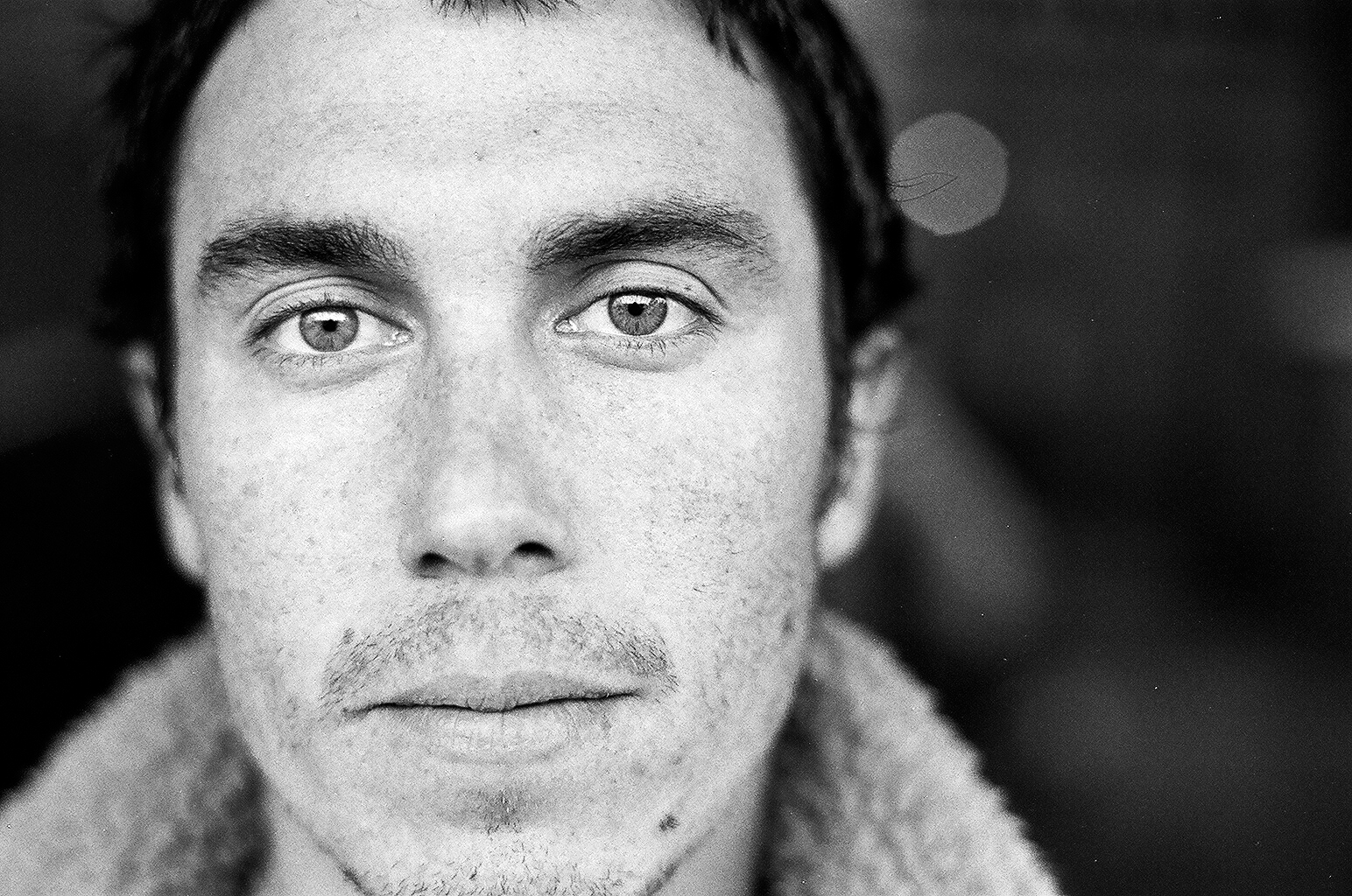how to succeed as a lance creative chris burkard interview bw burkard portrait