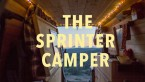 the-sprinter-camper