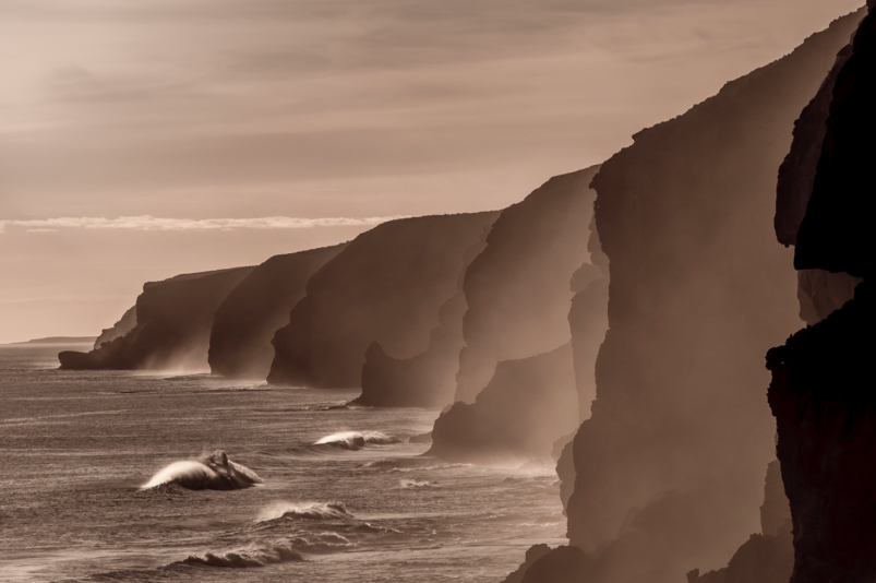 Bight_cliffs_SARips_1800x